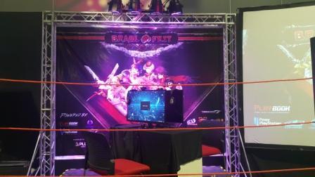 esgs-2016-brawlfest