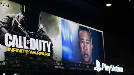 esgs-2016-call-of-duty-infinite-warfare