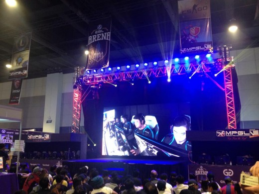 esgs-2016-mpgl-stage