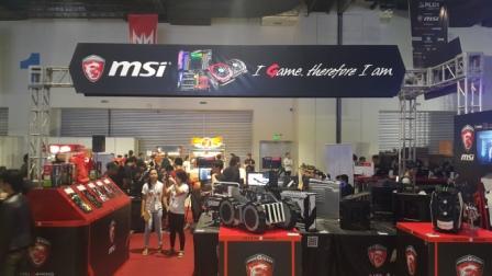 esgs-2016-msi-nvidia-rig-modding