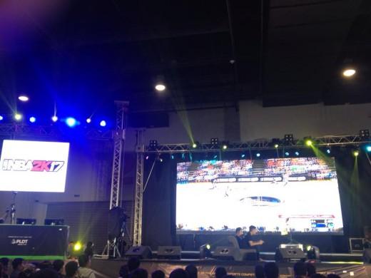 esgs-2016-nba2k17-tournament