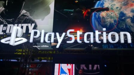 esgs-2016-sony-playstation