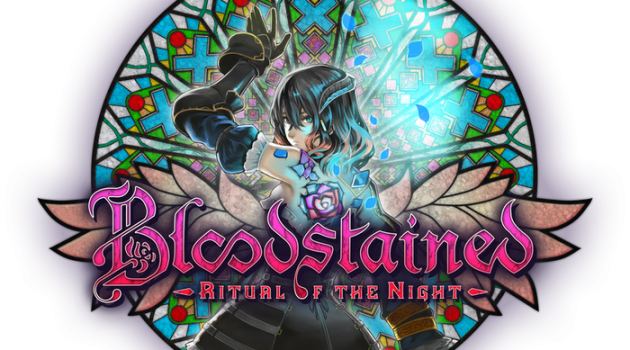 esgs-iga-bloodstained-ritual-of-the-night
