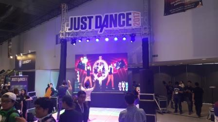 esgs-ubisoft-just-dance-2017