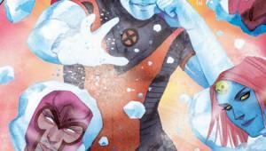 ice-man-01-cov