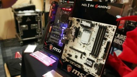 msi-case-modding-workshop