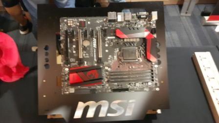 msi-motherboard