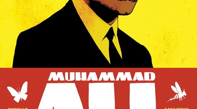 muhammad-ali-hc-cov