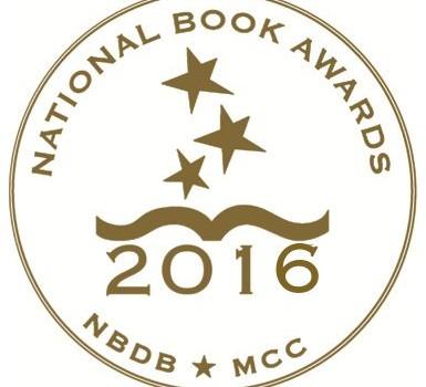 nba-2016-logo