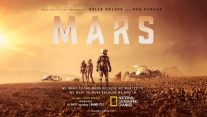 national-geographic-mars