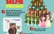 pez-christmas-tree-selfie-promo
