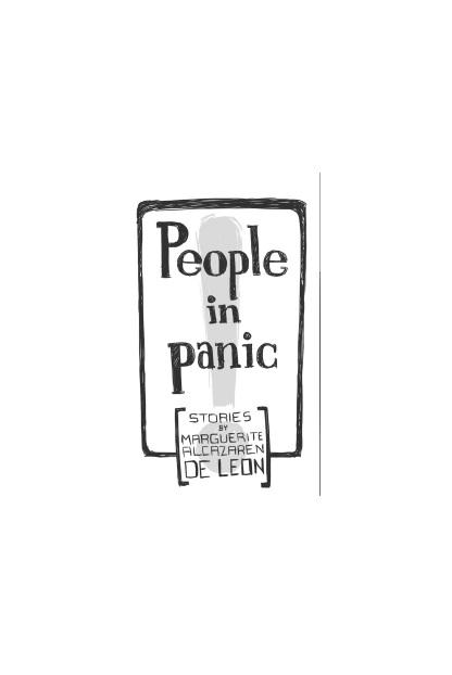 people-in-panic-01-03