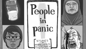 people-in-panic-01-cov