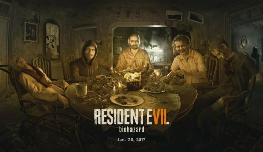 resident-evil-7-baker-family
