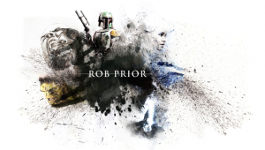 rob-prior-02