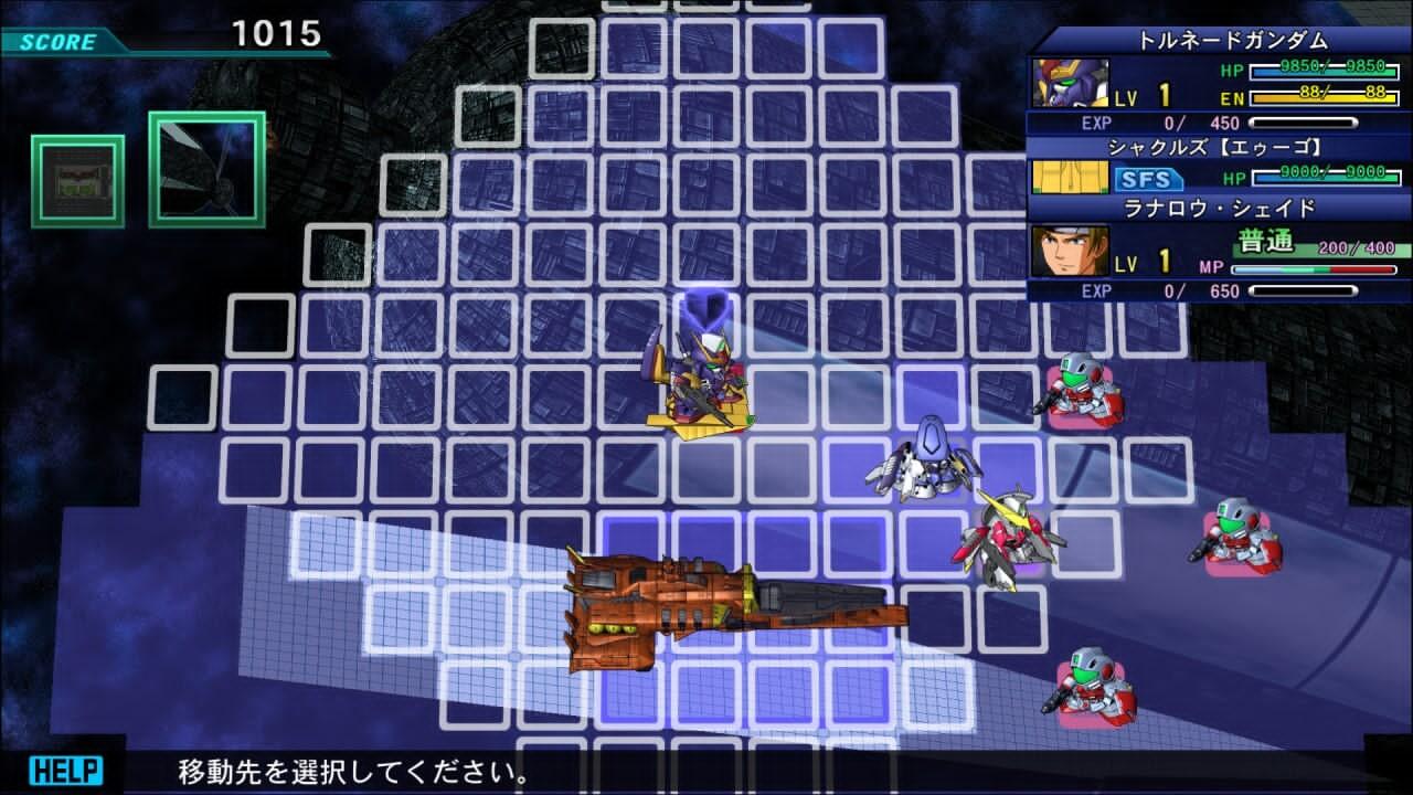 sd-gundam-g-generation-genesis-screenshot-10