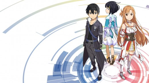 SWORD ART ONLINE: HOLLOW REALIZATION_20161120173757