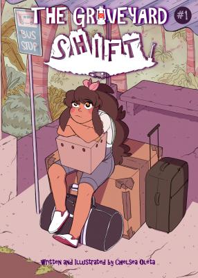 the-graveyard-shift_001