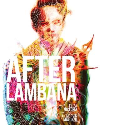 after-lambana-cover