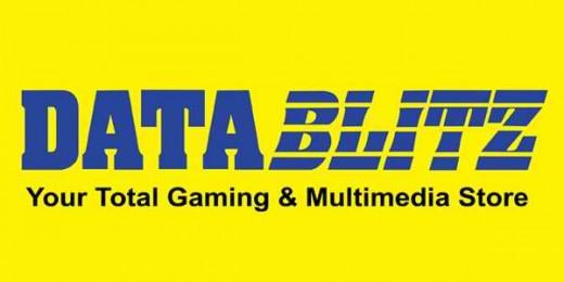 datablitz-logo-esgs