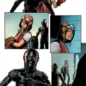 doctor-aphra-01-01