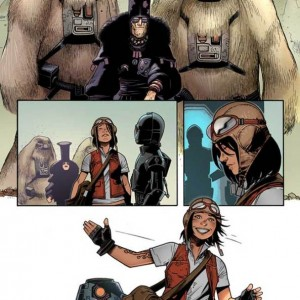 doctor-aphra-01-02