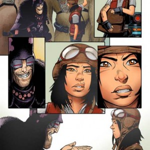 doctor-aphra-01-03