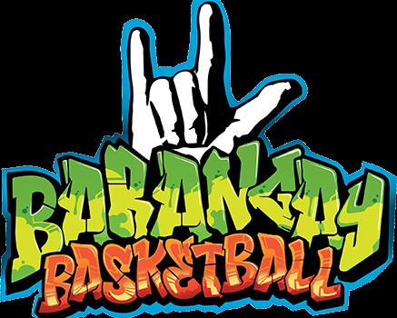 esgs-2016-synergy-88-barangay-basketball-logo