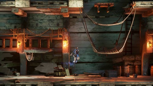 iga-esgs-gameplay_bloodstained
