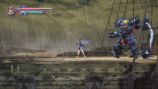 iga-esgs-gameplay_bloodstained_gs