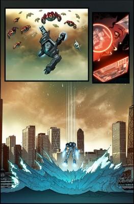 inv-iron-man-02-2