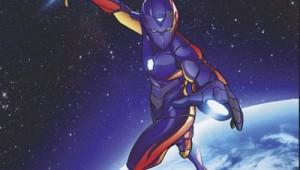 inv-iron-man-02