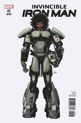 inv-iron-man-02-var-1