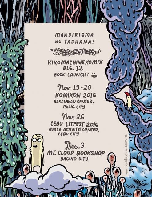 kikomachine-12-launch