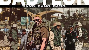 sheriff-of-babylon-vol1-cvr