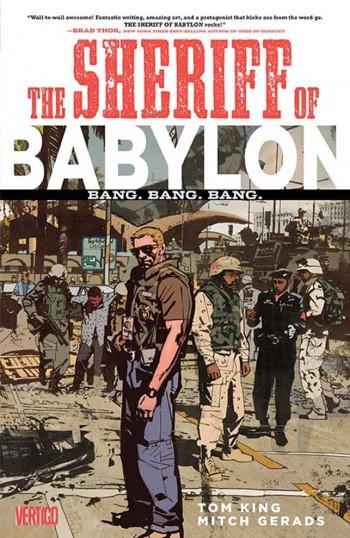 sheriff-of-babylon-vol1-cvr