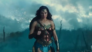 wonder-woman-trailer-screen