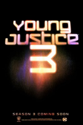 young-justice-s3-teaser
