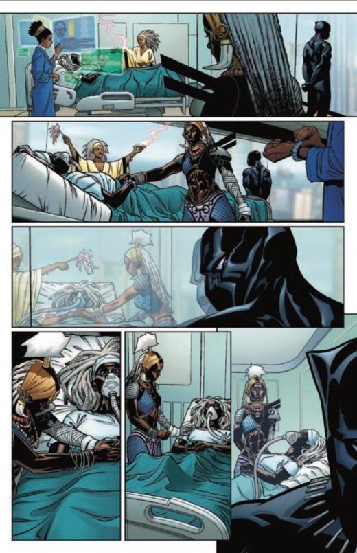 black-panther-09-02