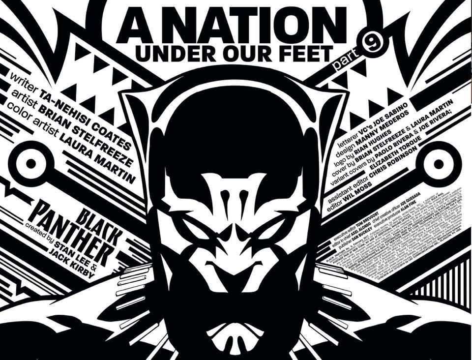 black-panther-09-03