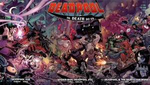 deadpool-till-death-us-01-cov
