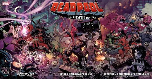 deadpool-till-death-us-01-cov