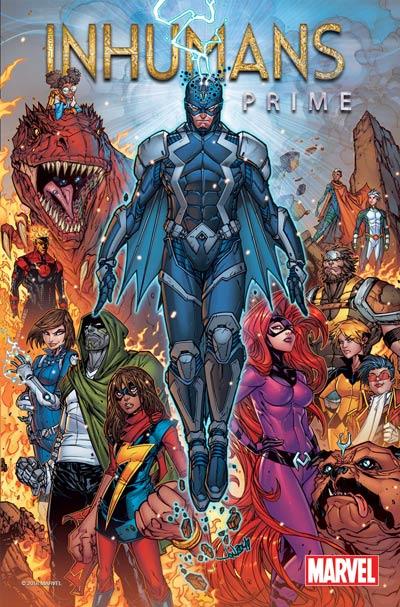 inhumans-prime-01-cov
