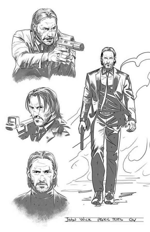 john-wick-comic-01