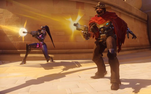 overwatch-shows-off-mccree-gameplay