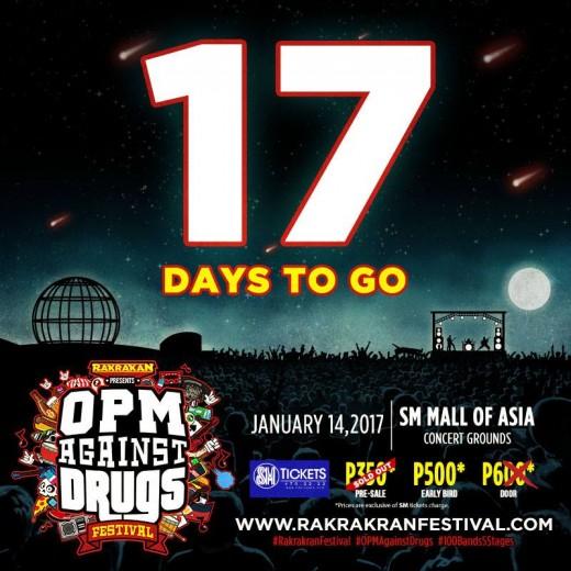 rakfest-official-countdown-17-days