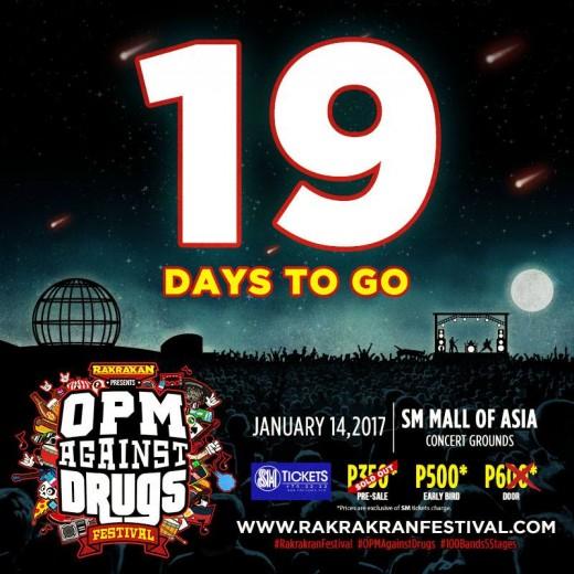 rakfest-official-countdown