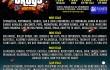 rakfest-official-online-poster