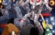 robotech-01