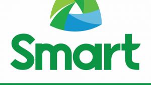 smart-communities